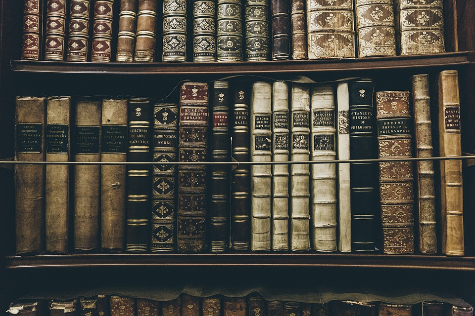 books-2606859_960_720