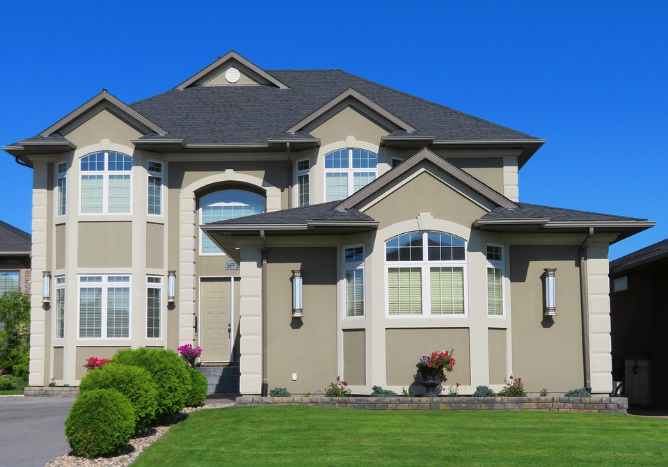 Čím lákají hypotéky bez registru
