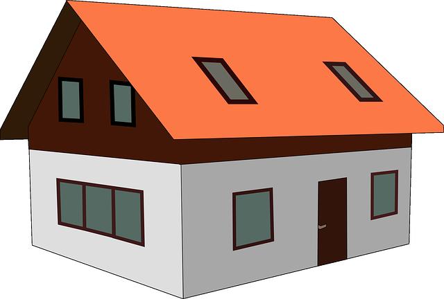Dokonalé bydlení za zlomek ceny