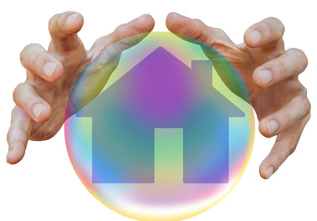 Splácejte hypotéku, která vám bude vyhovovat