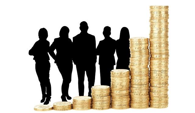 Půjčka není katastrofa