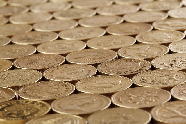 britské mince.jpg