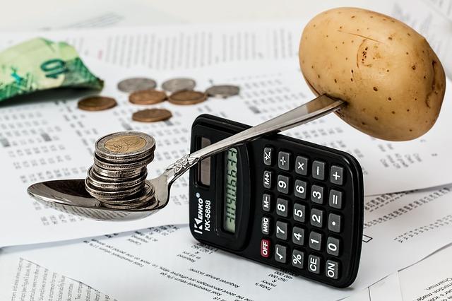 brambora a mince na lžíci.jpg