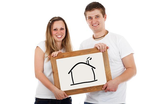 Mýty spojené s refinancováním hypotéky